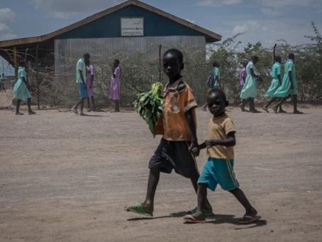 Kenya: Integrate, don't close, Africa's largest refugee camps
