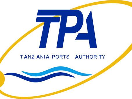 Tanzania: Anti-Corruption Crusade Nets Tpa Workers