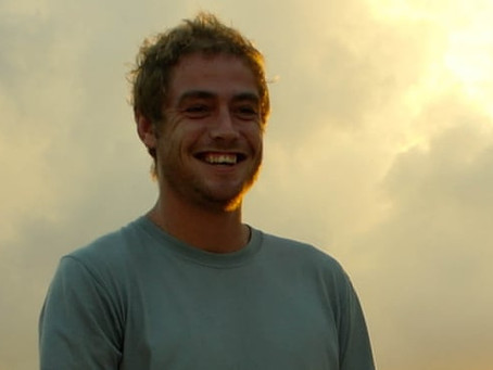 Kenyan police officers to go on trial accused of British aristocrat's murder