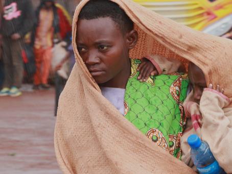 Burundi refugees in Tanzania living in fear: UN rights expert