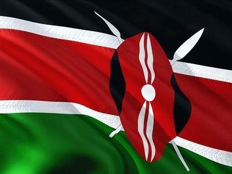 Kenya says not meddling in Somalia's internal affairs