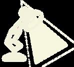 Trial Spotlight Logo.png