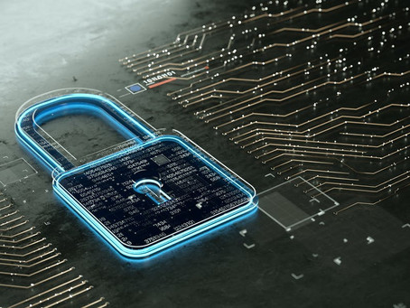 How Kenya's new personal data protection law could affect researchers