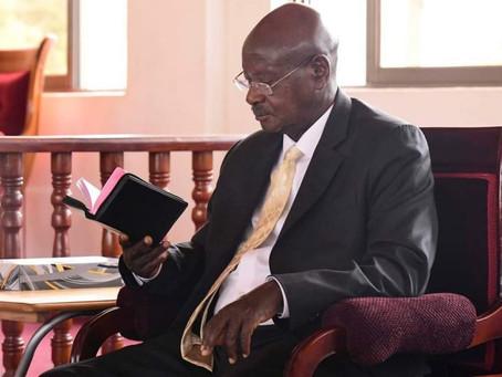 Uganda: Why dictator Museveni destroyed intellectualism