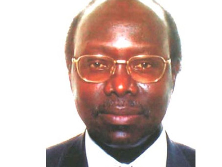 The anatomy of corruption in Uganda