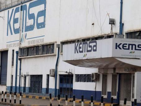 How we can plug Kenya's systemic graft loopholes