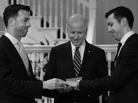 Homophobic Tanzania seeks close ties to gay-friendly Joe Biden