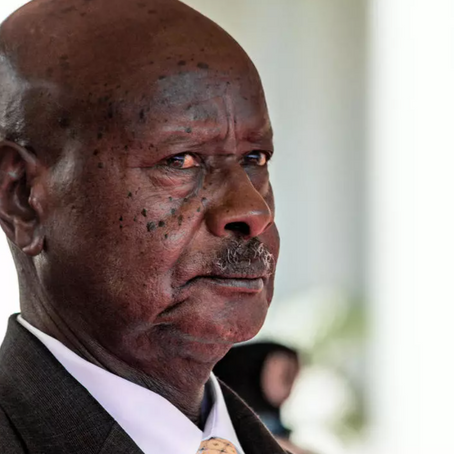 Uganda defiant as US threatens sanctions over contested elections