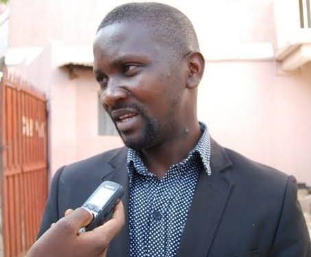 Uganda: UBC journalist, Robert Kagolo shot dead