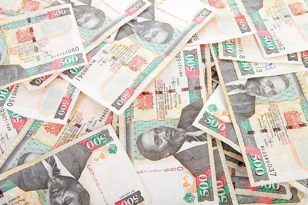 kenyan-shilling-922x615.jpg