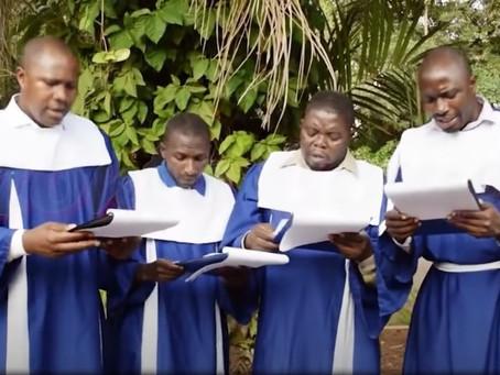 Uganda criminalizes comedians over satirical video