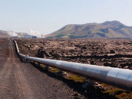 Ugandans cry foul over displacements from oil pipeline to Tanzania