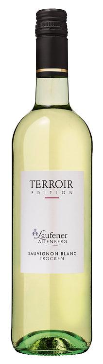 Edition Terroir Sauvignon Blanc Qualitätswein trocken
