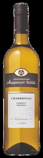 5636 Chardonnay Kabinett trocken_edited_