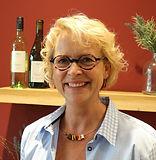 Petra Sehringer