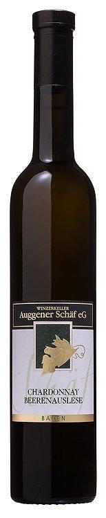 2015 Chardonnay Beerenauslese
