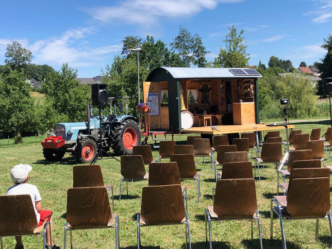 tourbegin-gottersdorf05-07-2019.jpeg