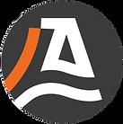 Winzerkeller_Auggener_Schäf_Logo.png