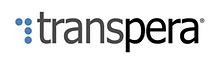 transpera.png