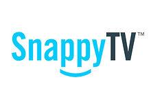 SnappyTV.jpg