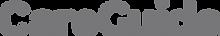 logo_careguide-6daaeb0ecb3ae5a3d68689941b4166048e78ce437e1c01d63b1618f41c4093cd.png