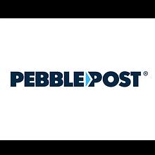 Pebblepost logo.494112ad.png