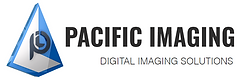 Pacific Imaging.png
