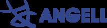 Angell_Logo (temp.).png