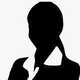 54-544900_professional-woman-business-wo
