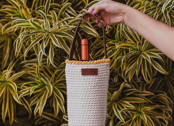 Porta Vinho suave