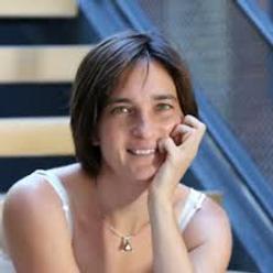 Silvia Rosetto.png