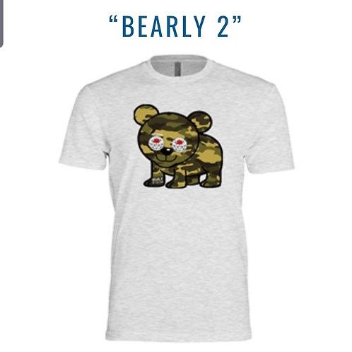Bearly 2