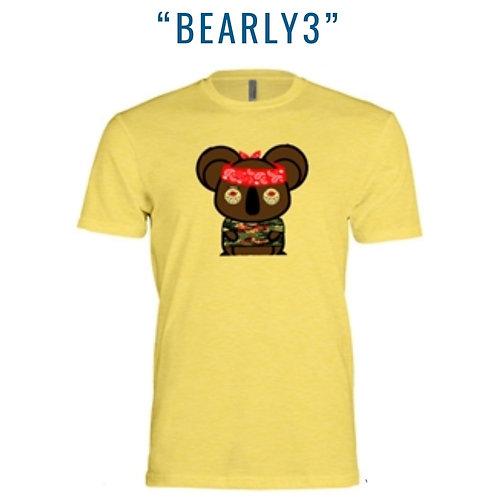 Bearly3