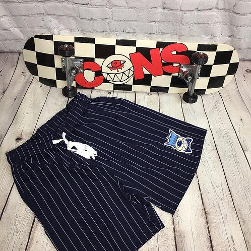 Icons Yankees