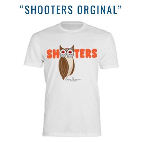 Shooters Orginal