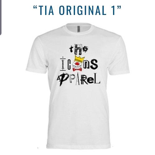 TIA Original 1