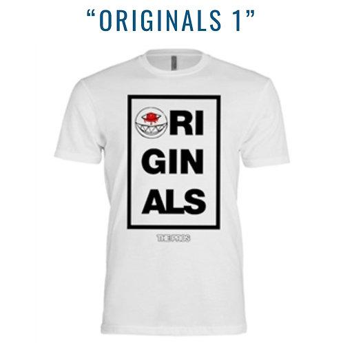 Originals 1