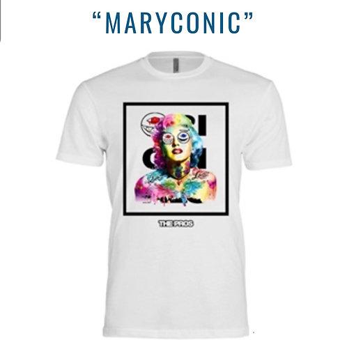 Maryconic