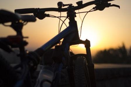 bike-1517763_1920.jpeg