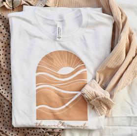 Pine + Paper