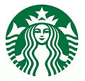 Starbucks%20logo_edited.jpg