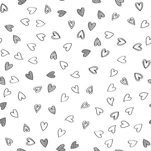 Black-white-hearts.jpeg