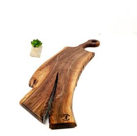 Rustic Wood Goods