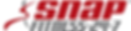 SnapFitness_Logo.png
