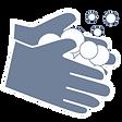 Handwashing Icon.png