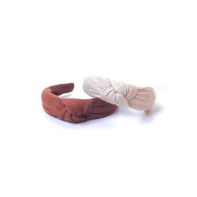 Knot Sew Simple