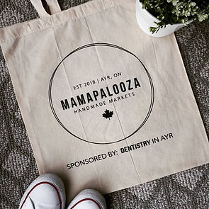 Mamapalooza tote.jpg