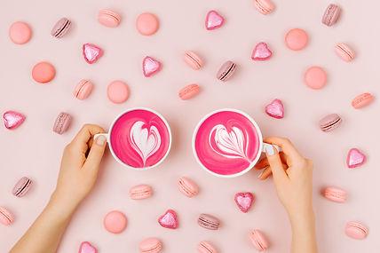 heart lattes.jpeg