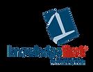 KFF logo (2).png
