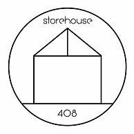 Storehouse 408 logo.jpg